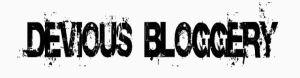blogbannerinv