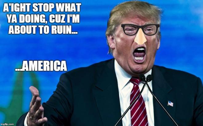 trumptytrump